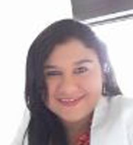 Nataly Castro