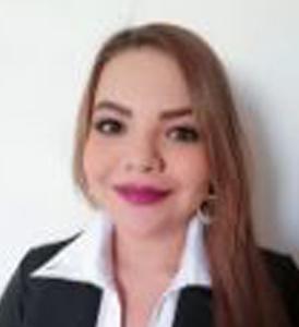 Laura Ochoa