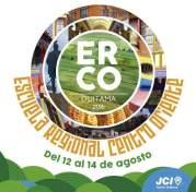 ERCO 2016 – Duitama 12, 13 y 14 de Agosto