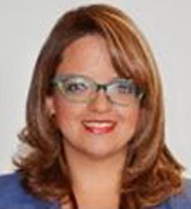 Juliana Trejos