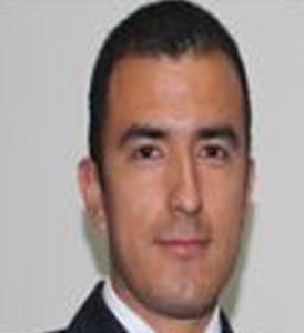 Nelson Molina