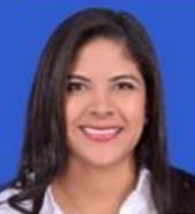 Jetlin Barros