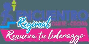 Encuentro Regional Valledupar