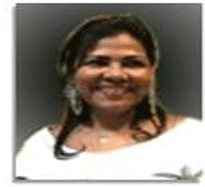 Tilsa Vega Rodríguez