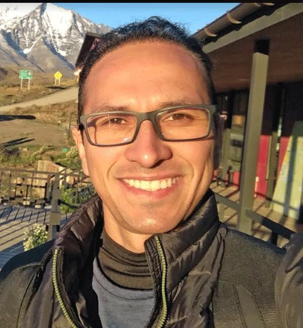 Leonardo Herrera