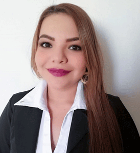 Laura Ochoa Domínguez