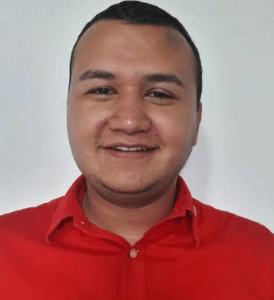 Brian Abdon Rincón Betancourt