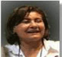 Marlene Ucros Brito